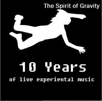 SOG10_10-years