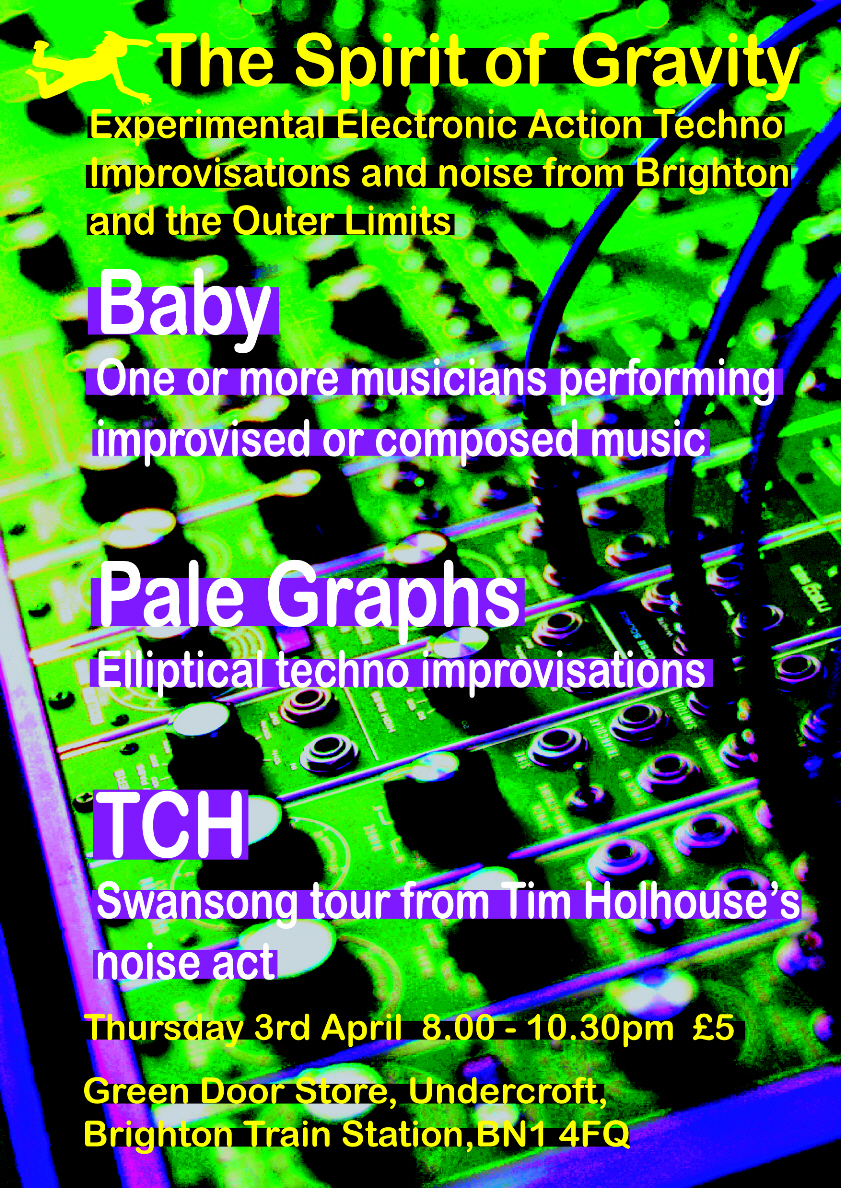 SOG April 14 poster web
