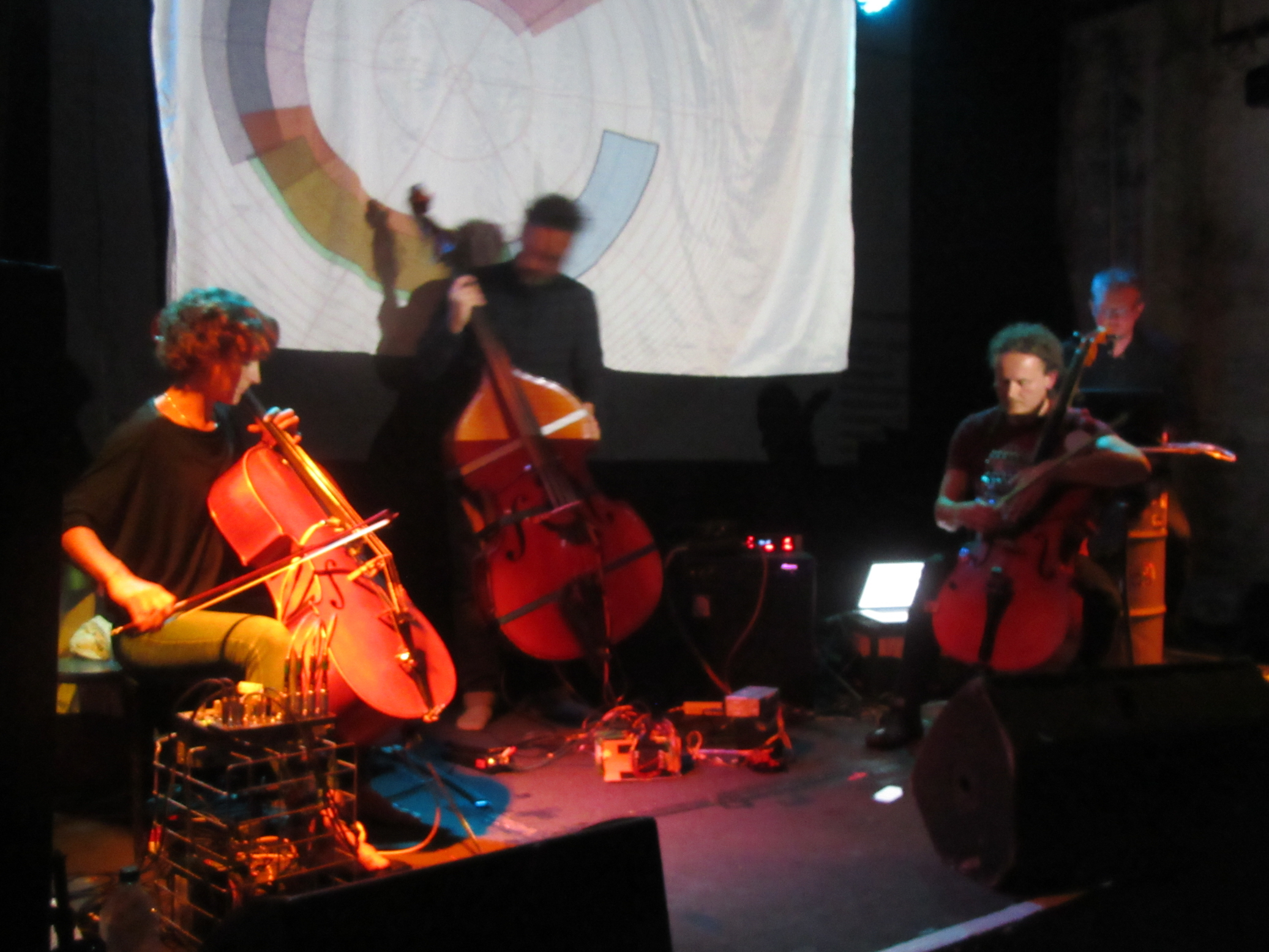 Braindead Ensemble